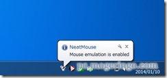 neatmouse11
