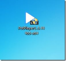 potplayer3