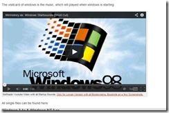 windowssound1