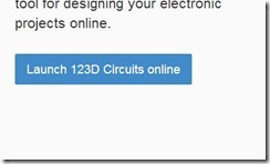 123dcircuits1
