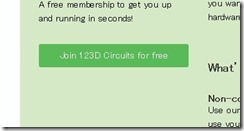 123dcircuits3