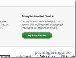 battelybar1
