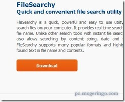 filesearchy1
