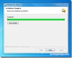 filesearchy7