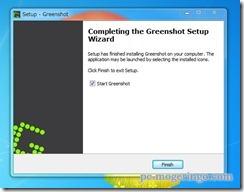 greenshot13