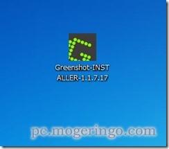 greenshot19