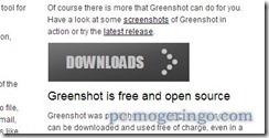 greenshot1