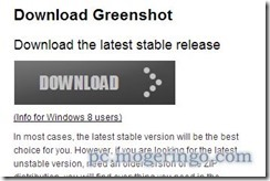 greenshot2