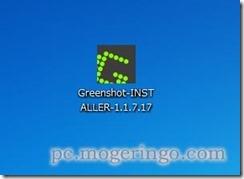 greenshot3