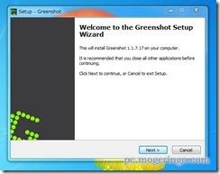 greenshot5