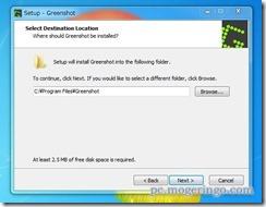 greenshot8