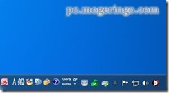 monitoroff21
