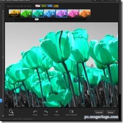 photoshopexpress4