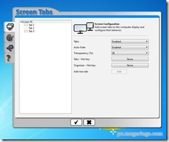 screentab13