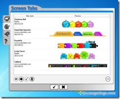screentab14