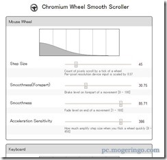 chromewheel5