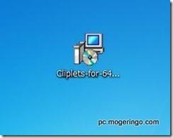 cliplets4