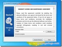emsisoft3