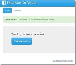 extensiondefender51