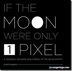 moon1pixel1