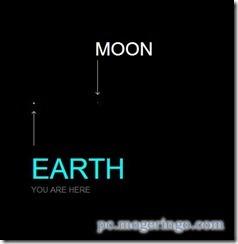 moon1pixel3