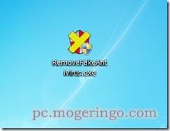 removefake2