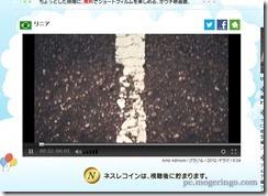 shortfilm4
