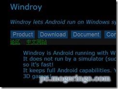 windroy1