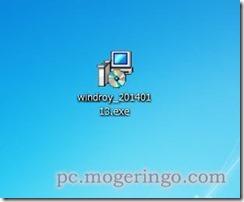 windroy5