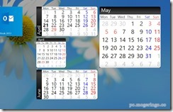 calendarlive101