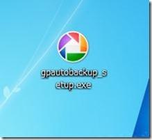 googlepicbackup2