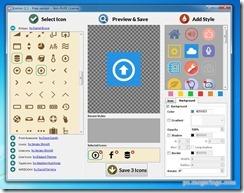 iconion8