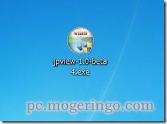 jpview4