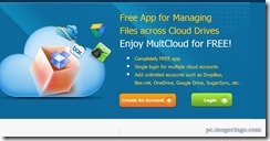 multcloud1