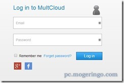 multcloud5
