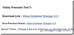 videocontainer1