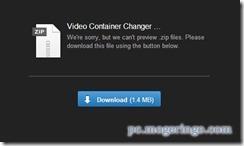 videocontainer2