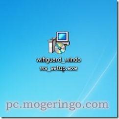 wifiguard2