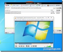 apowersoft9