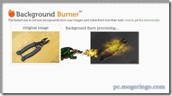 backgroundburner1