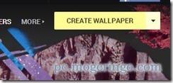 createwallpaper11