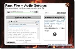 jazzfire2