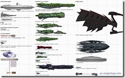 starship4