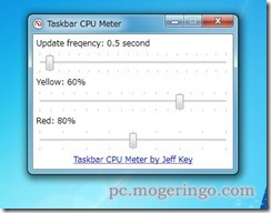 taskbarmeters3