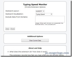 typingspeed6