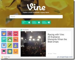 vineweb1