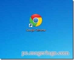 Chrome64bit1