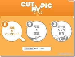 cutmypic1