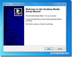 desktopmedia3