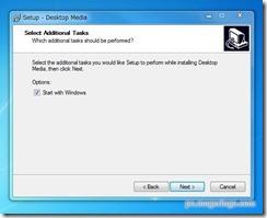 desktopmedia6